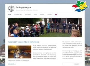 nieuwe_website_argo8