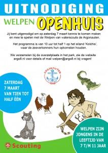poster_vriendjesdag_welpen